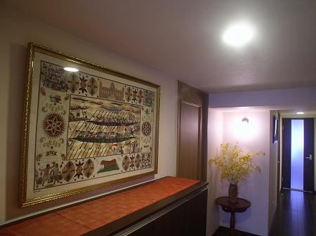 上野邸完成6.jpg