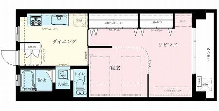 各務邸改造図面.jpg