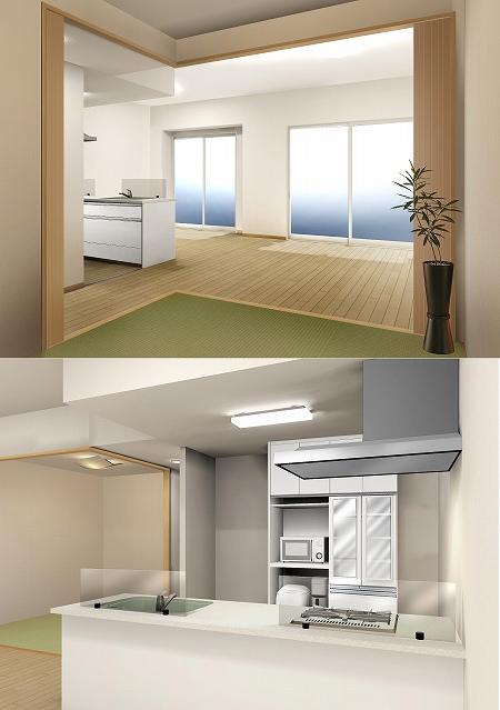 建築パース図_マンション_100330_ha (1).jpg