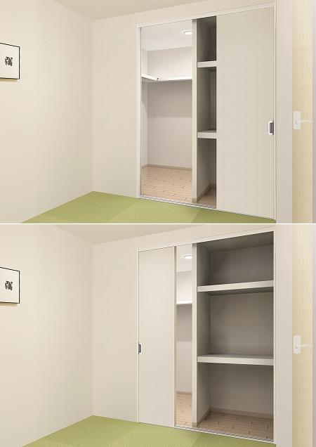 建築パース図_マンション_100330_ha (4).jpg