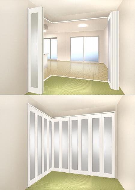 建築パース図_マンション_100330_ha (5).jpg