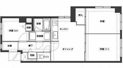 横浜市青葉区T様邸既存図.jpg