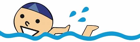 泳ぐ子2.jpg