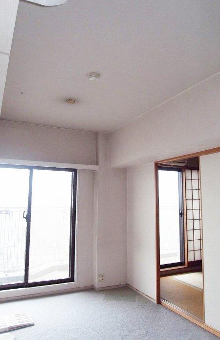 鈴木邸(鹿島田)現調 022のコピー.jpg