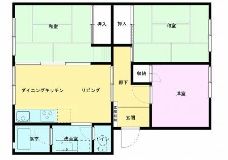 長岡邸_既存図面.jpg