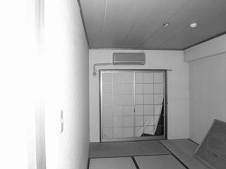 0209kizon (1).jpg