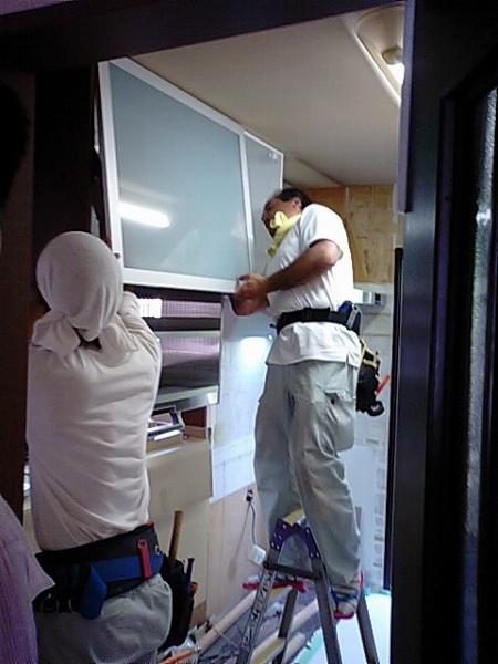 キッチンリフォーム100521_ho (2).jpg