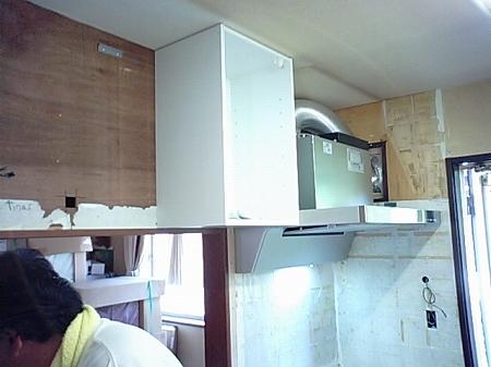 キッチンリフォーム100521_ho (3).jpg