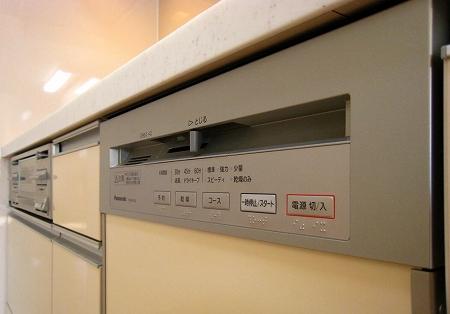 キッチンリフォーム100611_mi (26).jpg