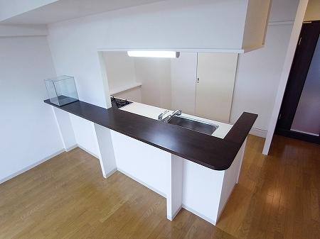 100823_kitchen (12).jpg