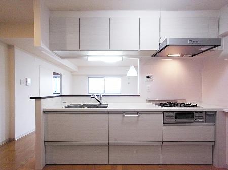 100823_kitchen (16).jpg