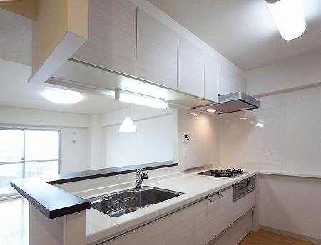 100823_kitchen (2).jpg