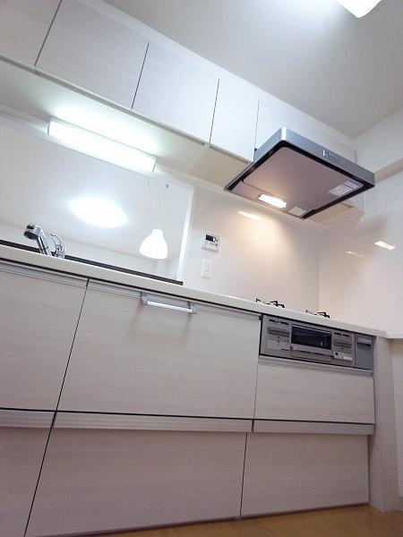 100823_kitchen (3).jpg