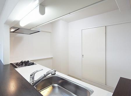 100823_kitchen (7).jpg
