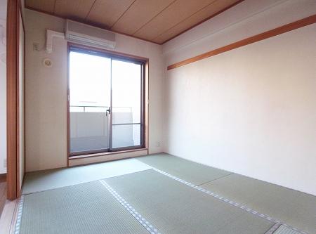 110225_washitu_m (5).jpg