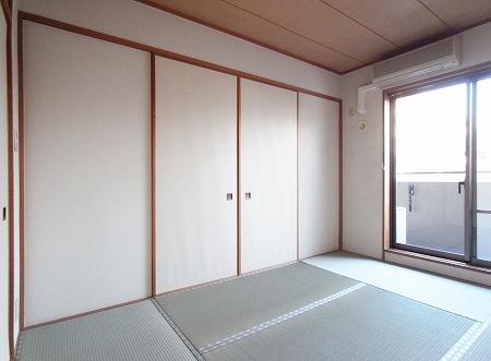 110225_washitu_m (6).jpg