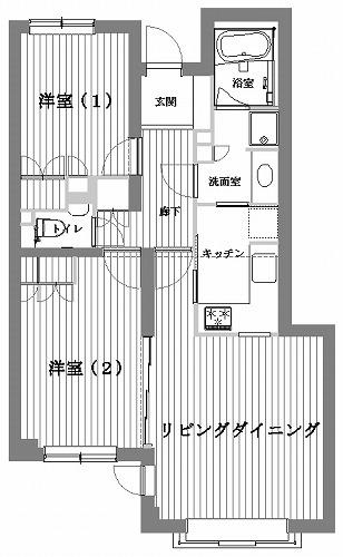 20130515K様邸.jpg