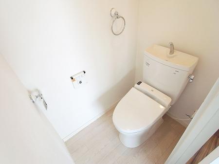 Toilette_100831 (1).jpg