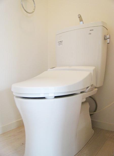 Toilette_100831 (3).jpg