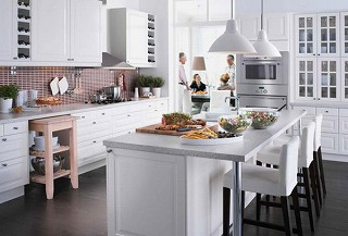 White-IKEA-Kitchen.jpg