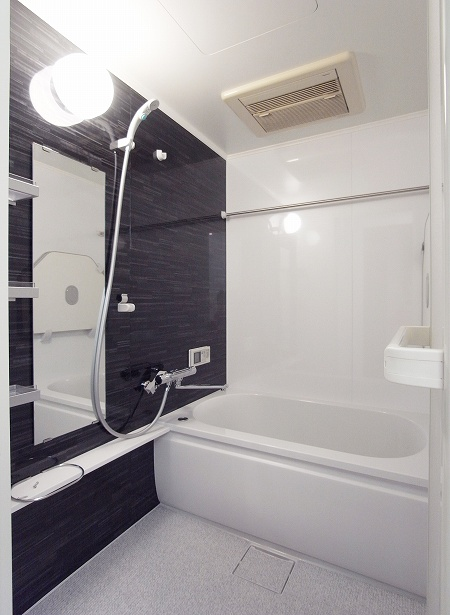 bathroom_110222_m (1).jpg