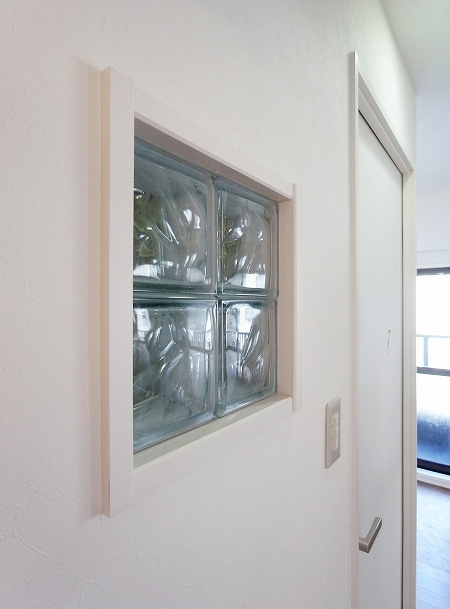 closet_100831 (5).jpg