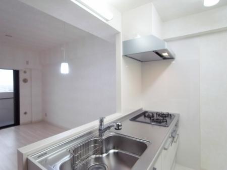 kitchen_100903_ro (10).jpg