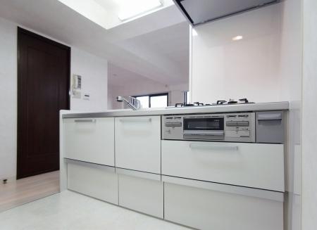 kitchen_100903_ro (11).jpg