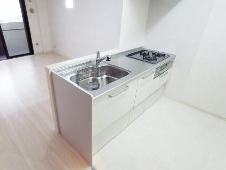 kitchen_100903_ro (2).jpg