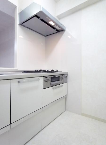 kitchen_100903_ro (6).jpg