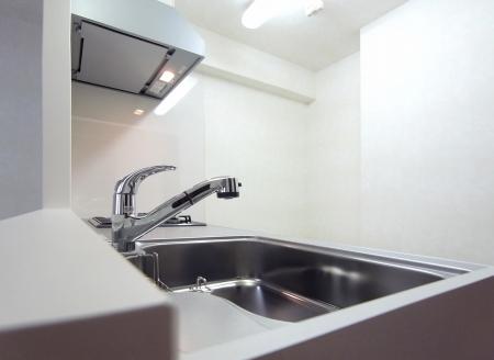 kitchen_100903_ro (9).jpg