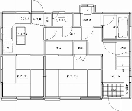 plan_101012 (2).jpg